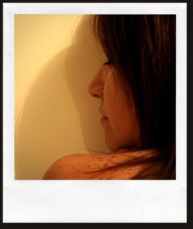 fotos adriana_0072(1)(1)